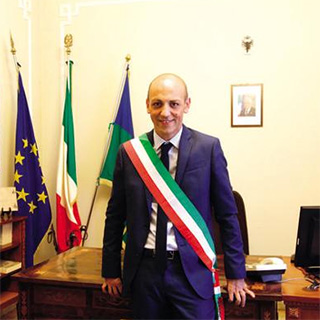 Francesco Passerini